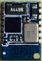 Бесплатная доставка DA14580 отрасли маленький пакет, низкое энергопотребление Bluetooth 4 BLE модуль