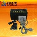 Fast shipping Wavecom 3G wcdma modem 3g 8 port gsm wavecom modem