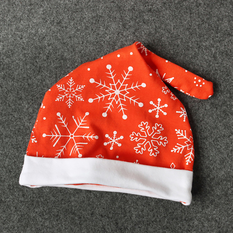 3Pcs Christmas Set Toddler Boutique Newborn Infant Baby Boys Girls Romper Jumpsuit Bodysuit Hat Outfits Baby Cotton Clothes Set in Clothing Sets from Mother Kids