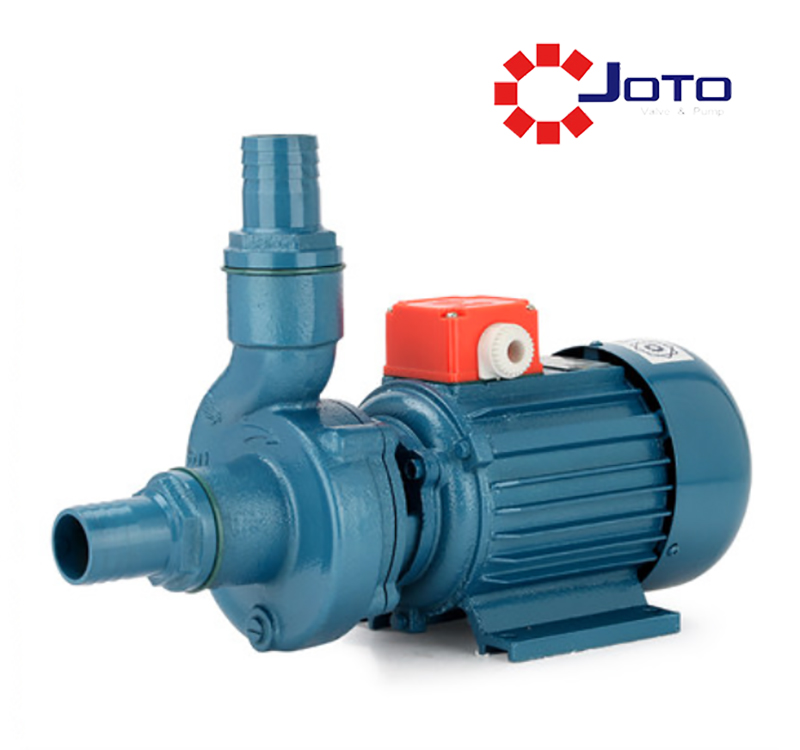 380V 550W Running Water Booster Pump Agricultural Irrigation Clean Water Pump Deep Well Water Pumping Boiler Feeding Vortex Pump 3 inch gasoline water pump wp30 landscaped garden section 168f gx160 agricultural pumps