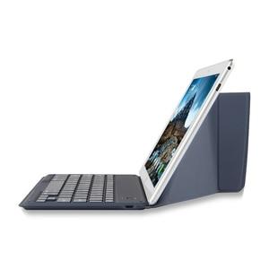 Image 4 - 블루투스 키보드 xiao mi mi pad 4/3/2/1 태블릿 pc 무선 블루투스 키보드 mi pad 1/2/3/4 mi pad4 3 mi pad 3 2 1 4 케이스