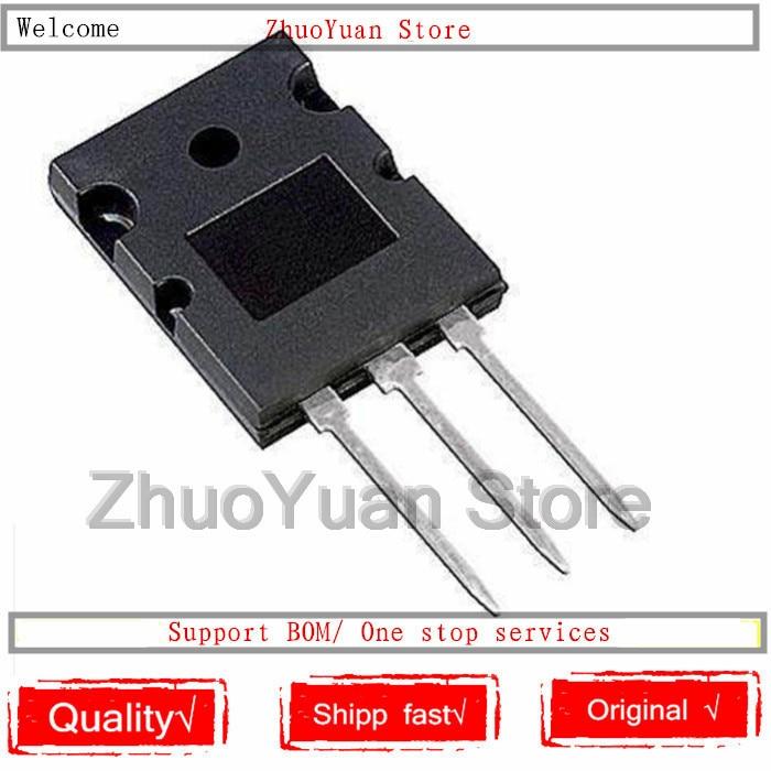 1PCS/lot FDL100N50F FDL100N50 100N50 TO-264 100A 500V Power MOSFET Transistor