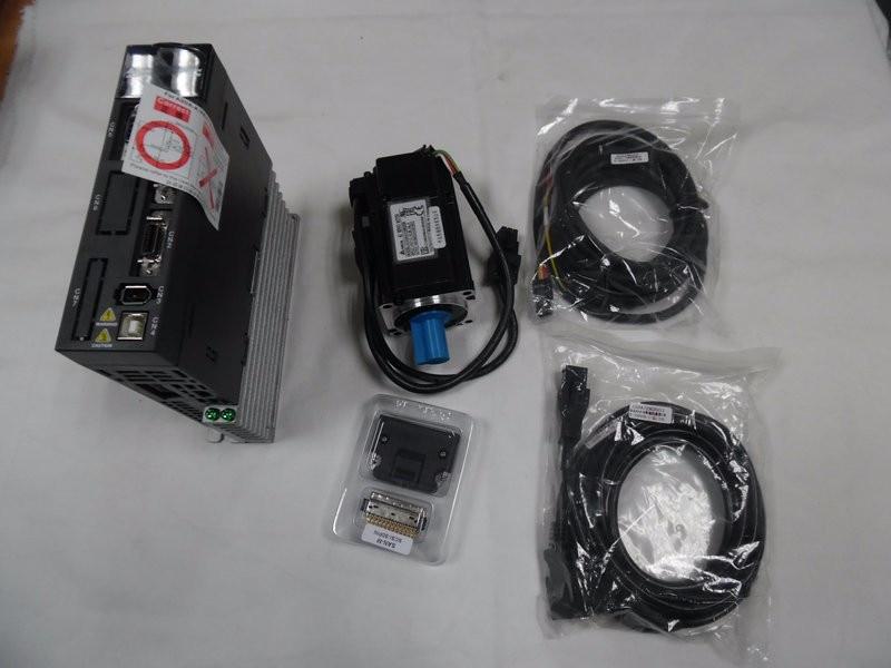 ECMA-C10604RS ASD-A2-0421-L (1)