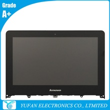 11.6″ NT116WHM-N11 Laptop Replacement Touch Screen LCD Assembly For Lenovo Flex 3-1120 /Flex 3-1130/Yoga 300-11IBY 5D10J08414