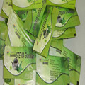Stevia Pack Sweetener, 100 Pack