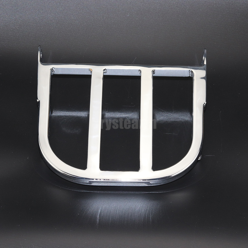 Chrome Sissy Bar Luggage Rack For Suzuki Boulevard M50 2005 2006 2007 2008 2009 C50 2005-2011 Intruder/Volusia VL800 2001-2011 summer women shoes casual cutouts lace canvas shoes hollow floral breathable platform flat shoe sapato feminino lace sandals page 6