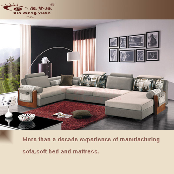best selling fabric sofa SF0001#-in Living Room Sofas from Furniture on  Aliexpress.com   Alibaba Group