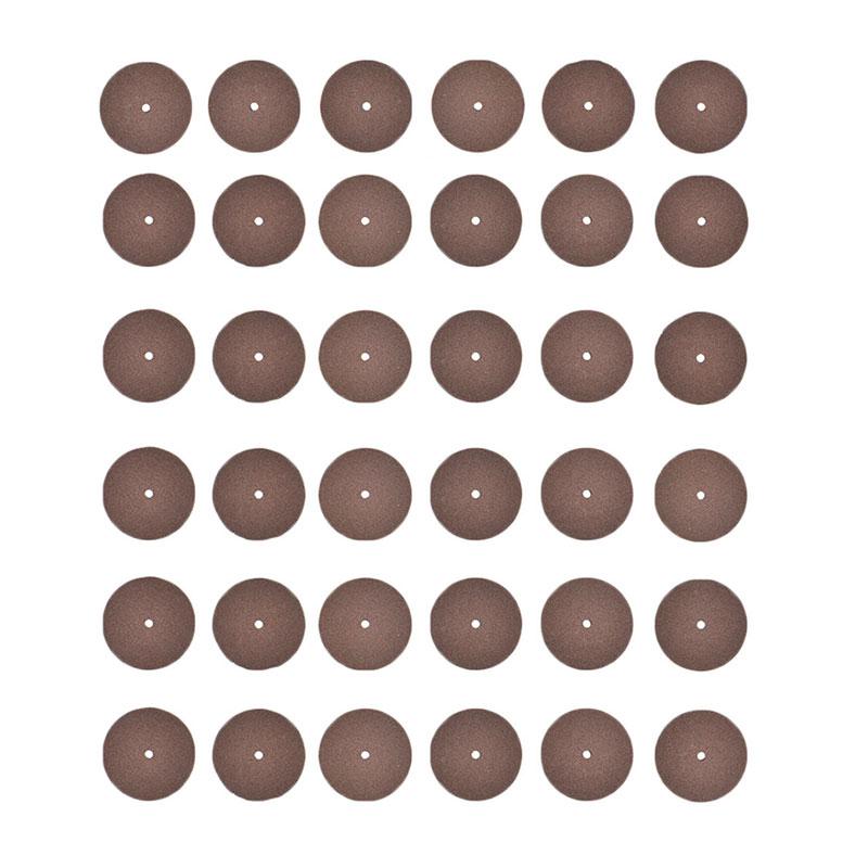 Купить 121 Шт./компл. Микро-Шлифовальные 3.0 Комбинация Комплект/шлифовальный аксессуары/для Makita Дельта Dremel Высокое Качество дешево