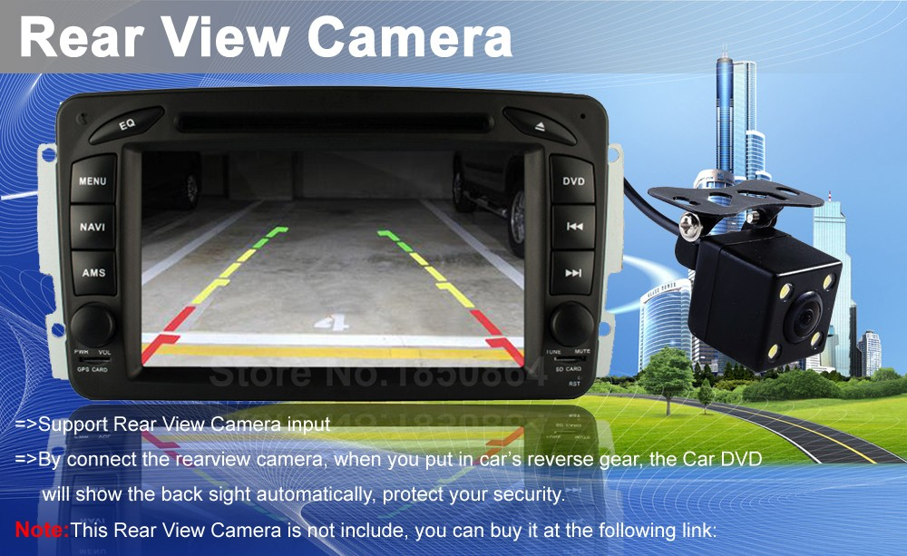 5_rearview camera