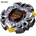 Mnotht Toy Kids Beyblade Variares D:D Metal Fury 4D Beyblade BB-114 Classic Toys & Hobbies Spinning Top Children Gift DIY Toy