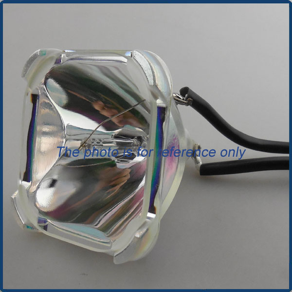 Original Projector Bulb POA-LMP27 for SANYO PLC SU07 / PLC SU10 / PLC SU15 Projectors high quality projector bulb poa lmp27 for sanyo plc su07 plc su10 plc su15 with japan phoenix original lamp burner