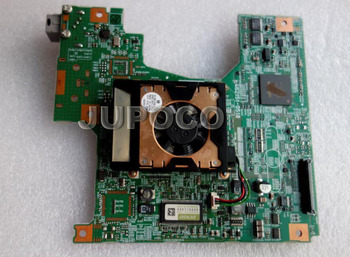 Mainboard 462151-0510 newcircuit board for Toyota Camry Sequoia Senna Lexus Navigation audio 86120-06380 86120-08250 USA VERSION
