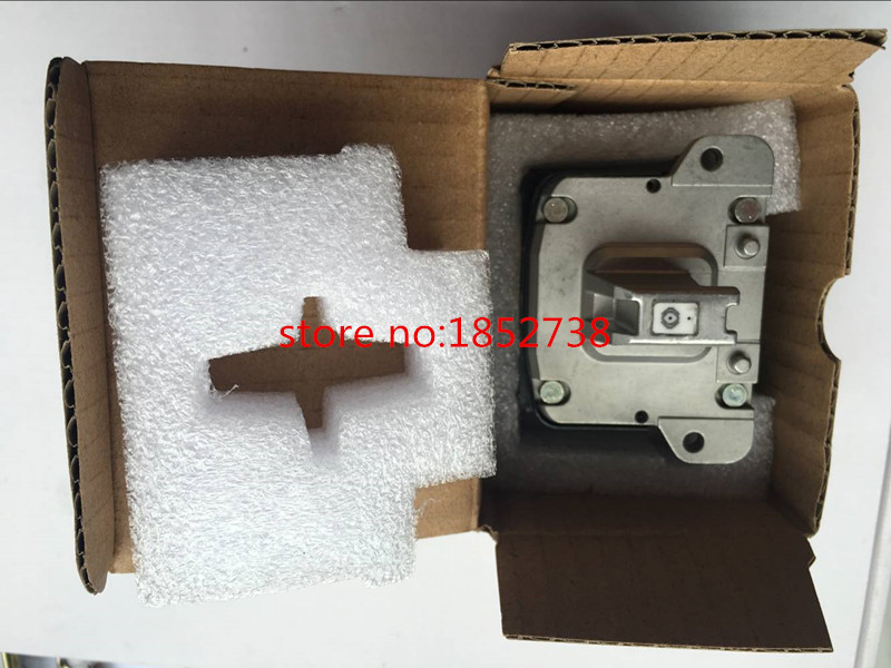 original used printer head for DFX9000 printhead(F105000 F106000) new print head printhead for epson dfx 9000 dfx 9000 f106000