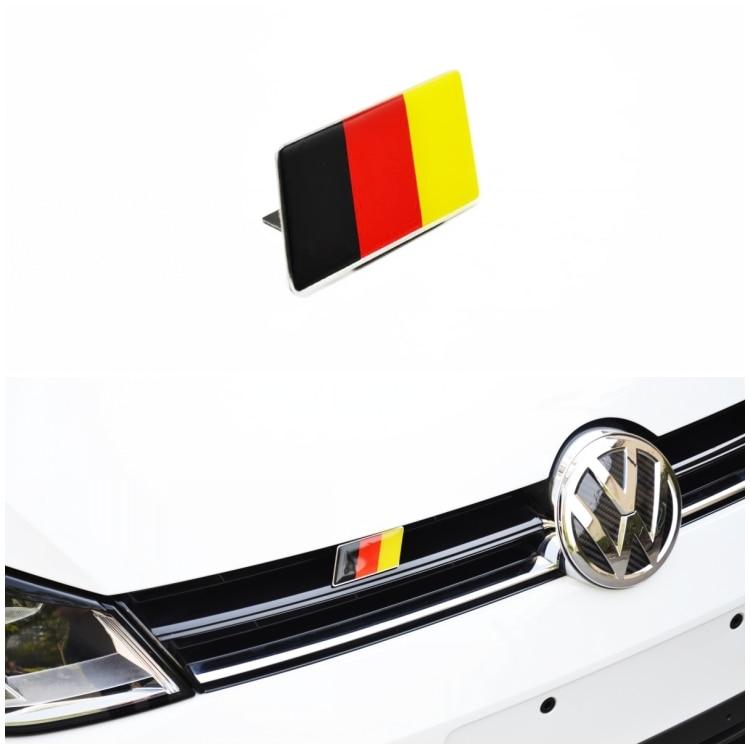 Replacement 2pcs For VW For Scirocco MK3 CC For Passat B7 For Jetta Car Auto Carbon Fiber Side Rearview Mirror Cap Cover Trim Color : Jetta MK6 Euro 804 Color : Passat B7 Euro