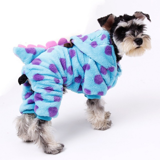 Jacken fur chihuahua