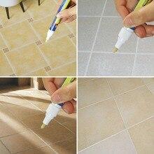 Tile ReFill