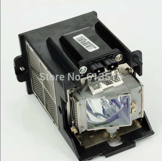 100% NEW lamp with housing R9832752 for Projector RLM W8 180Days Warranty free shipping compatible projector lamp with housing r9832752 for barco rlm w8