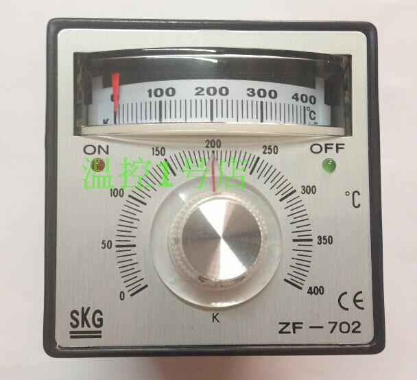 Genuine SKG / thermometer SKG ZF702 electronic temperature controller ZF-702 Authentic guarantee shelf  цены