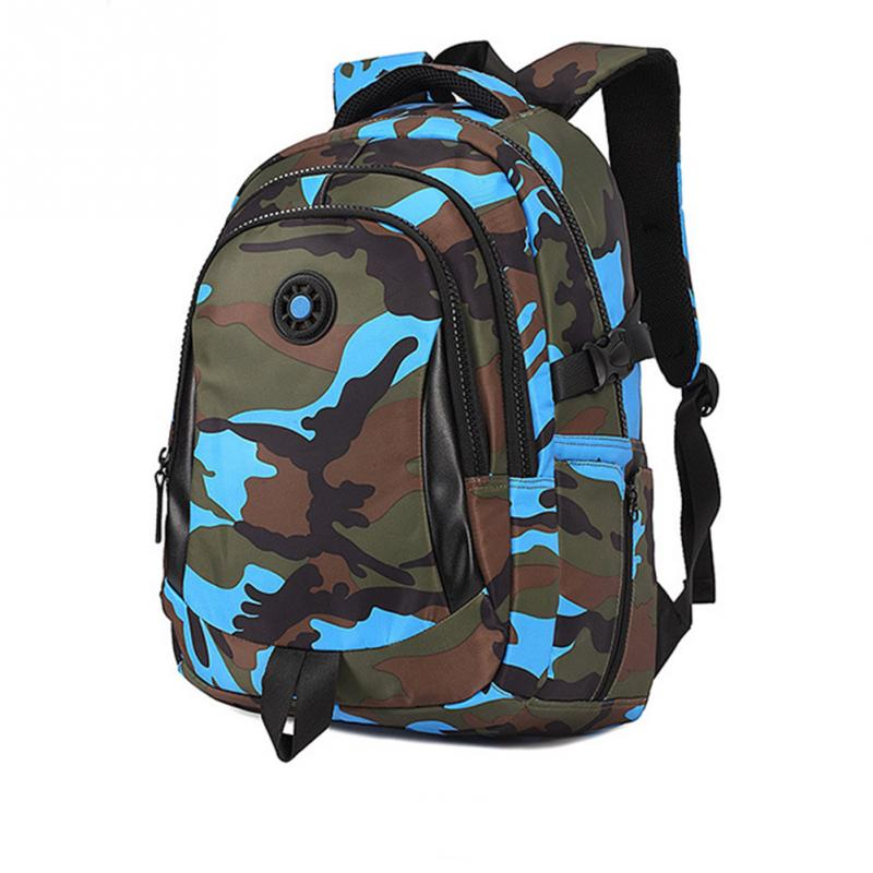 Popular Camouflage Backpack for Kids-Buy Cheap Camouflage Backpack ...