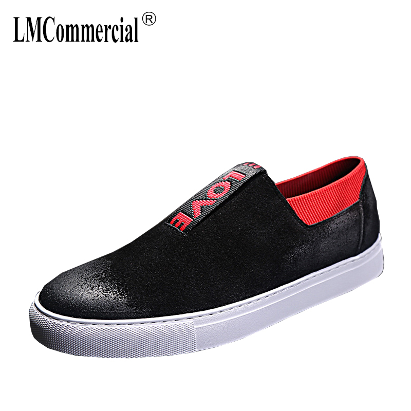 New men's casual Genuine leather shoes spring autumn summer all-match cowhide loafer shoes men Driving shoes male soft Leisure jancoco max new spring genuine soft cowhide leather men baseball caps autumn winter fashion solid army hats s3062