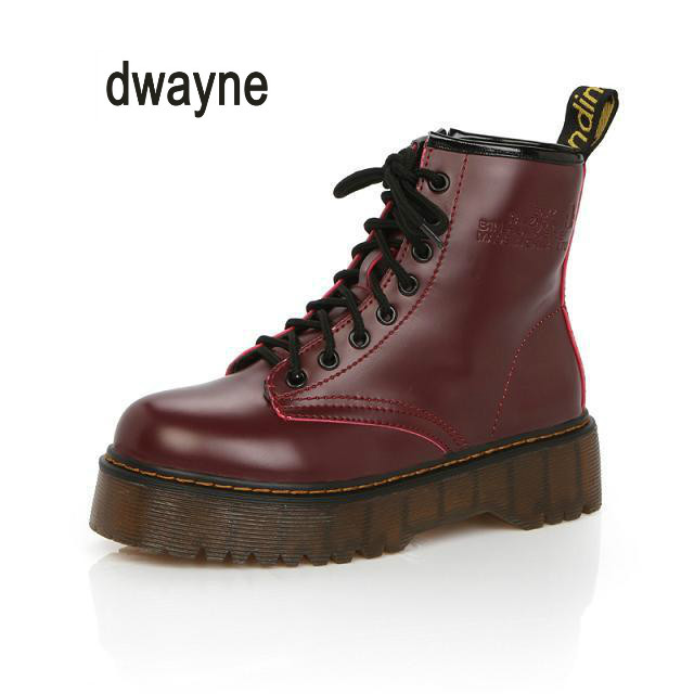 c85c2296be4a top 10 largest wedges motorcycle boots ideas and get free shipping ...