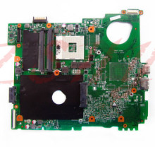 for DELL Vostro 3550 v3550 laptop motherboard CN-0Y0RGW 0Y0RGW DDR3 Free Shipping 100% test ok for dell n4110 laptop mother main board ddr3 integrated dav02amb8f1 wvpmx free shipping