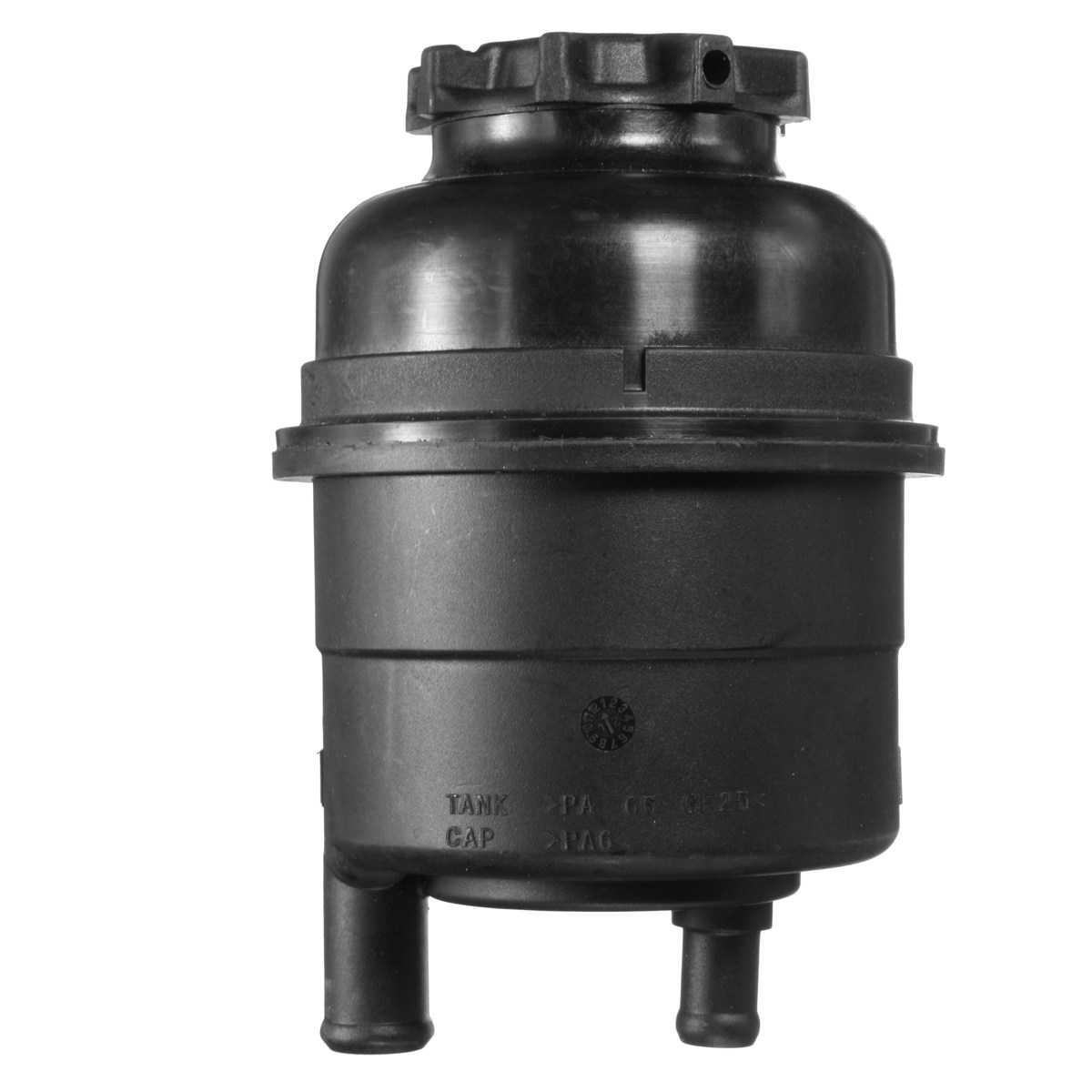 Power Steering Fluid Reservoir Bottle Cap For BMW E38 E39 E46 E60 E63 X3 X5 Z3
