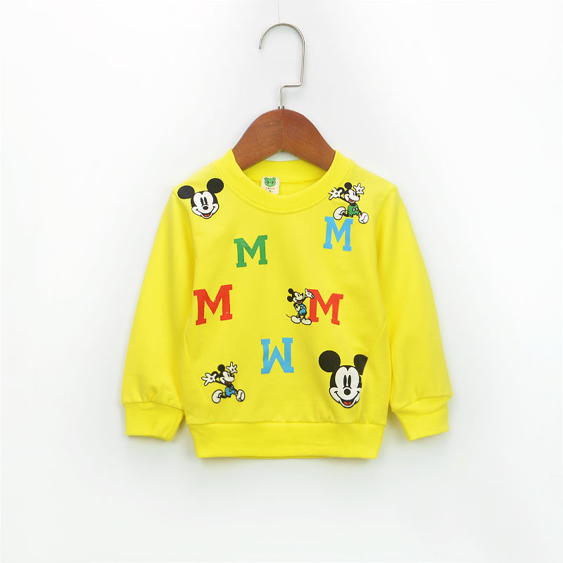2016-new-fashion-boys-long-sleeve-shirts-baby-sweatershirts-cotton-baby-clothing-4
