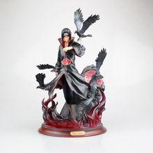 25 Figure dengan Patung