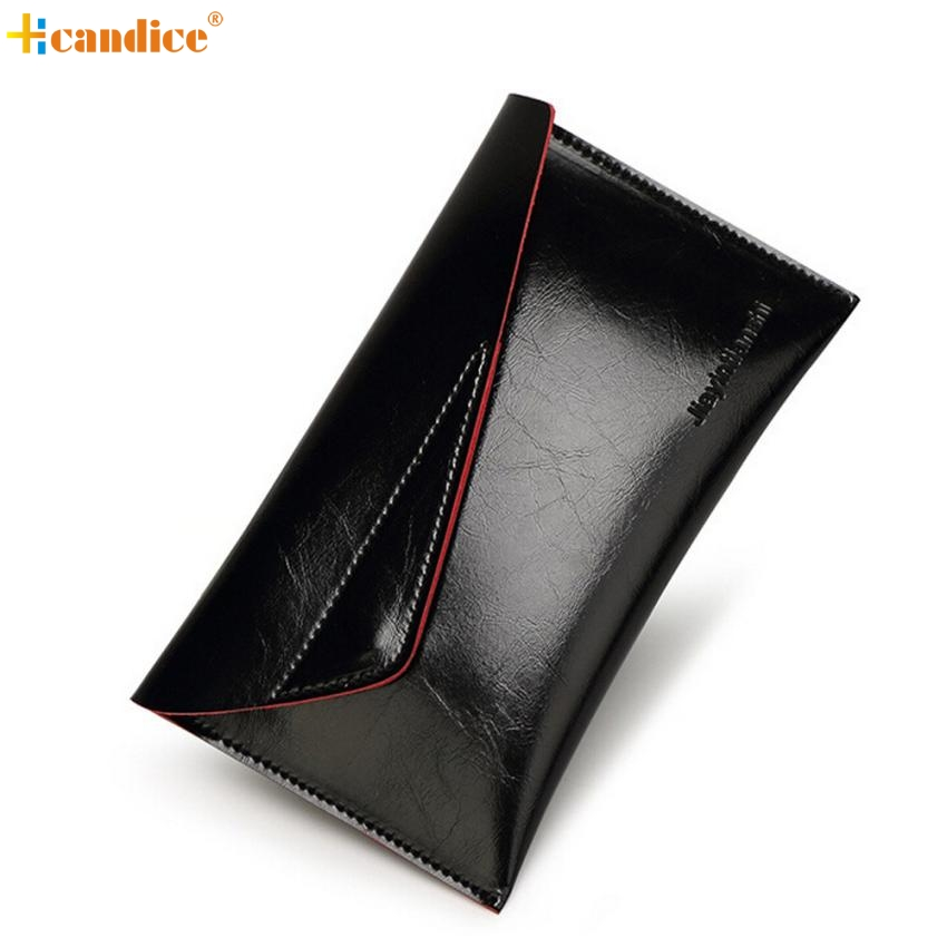 Naivety Fashion Women Bag PU Leather Mini Clutch Card Purse Phone Key Holder 30S61212 drop shipping naivety new fashion women tassel clutch purse bag pu leather handbag evening party satchel s61222 drop shipping