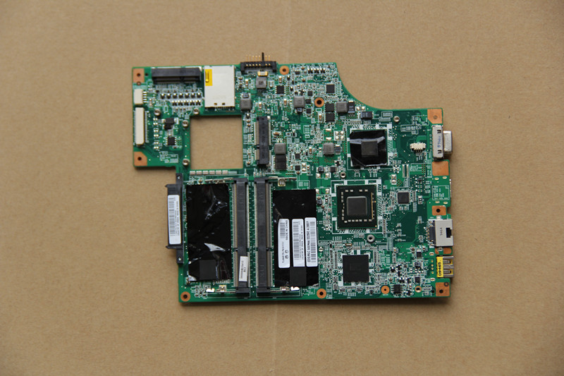 60Y5701 For Lenovo E30 Laptop motherboard DA0PS1MB8C0 with CPU Onboard DDR3 fully tested work perfect color block knit dolphin shape blanket throw for baby