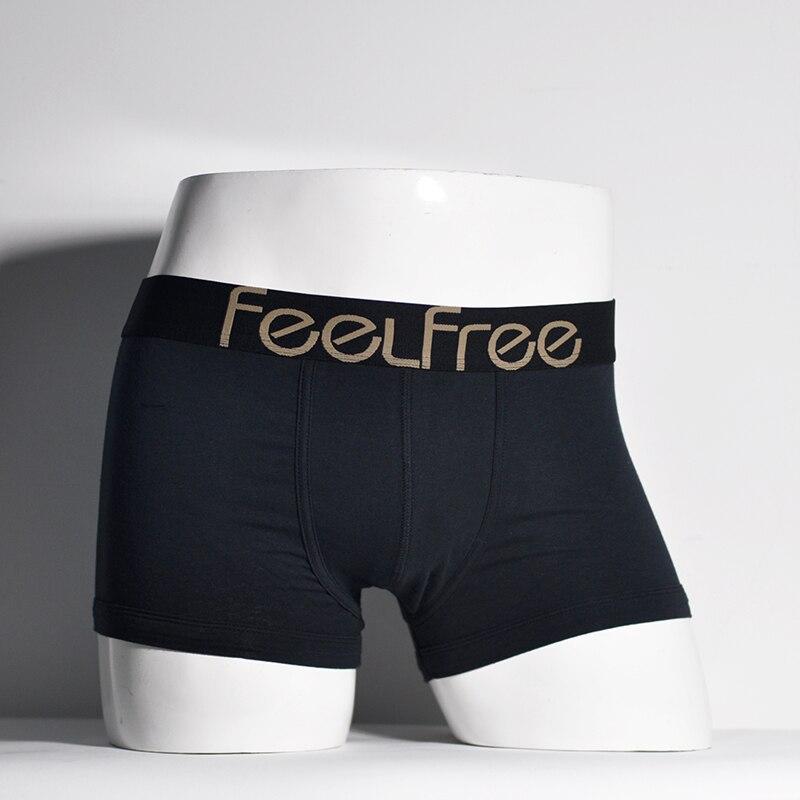 Brands Men Underwear Boxers 365 Black Underpants Boxer Calvin Cotton Male  Cueca Boxer Shorts Panties Men Health Trunks. В избранное. gallery image 999f4d0ccdc2