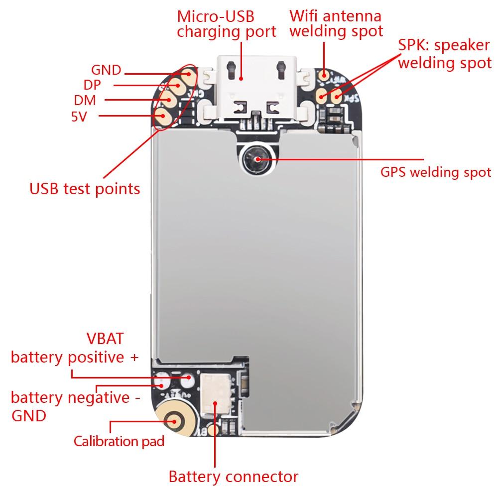 ZX303 H
