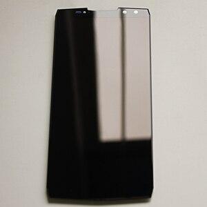 Image 2 - 6.0 Inch Oukitel K10 Lcd scherm + Touch Screen 100% Originele Getest Lcd Digitizer Glass Panel Vervanging Voor Oukitel K10