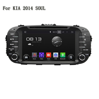 8 Inch 2 Din Android 5 1 WIFI 3G 4G HD Touch Screen Car Dvd Player