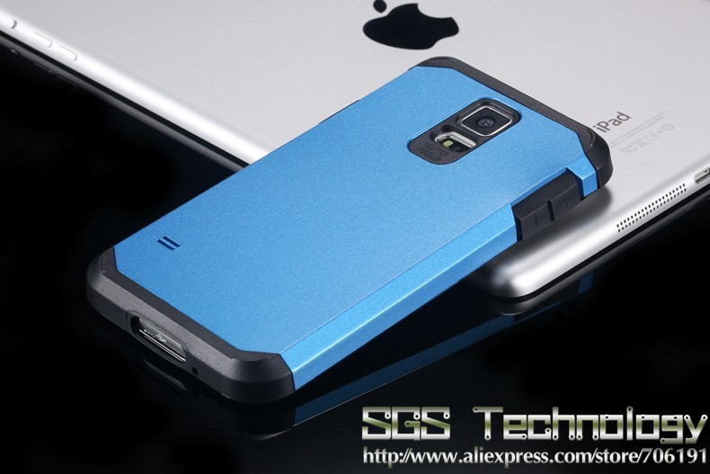 S5 tough armor case33