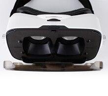 ETVR Z4 Mini 3D VR Glasses Virtual Reality Google Cardboard Goggles