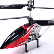 Free Shippping H2403G 2.4Ghz 3.5Ch Radio Remote Control RC Helicopter plane Gyro RTF 3.5 Channel Flying Kids Toy Gift VS V912