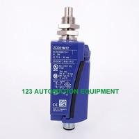 New original ZCD21M12 ZCEF0 Limit switch