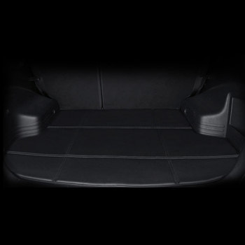 car rear trunk mat car boot mat cargo liner for great wall hover h3 h5 haval h6 h8 h9 h2