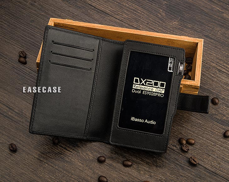 ibasso dx200 цена