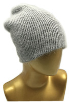 B178115 חורף אופנה החדש כיפה, כובעי בימס סריגה סוודר מתיחה טובה, אבזר שיער לנשים עיצוב מותאם אישית