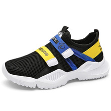kids shoes sneakers for girls and boys High quality ,spring children casual sneakers children's shoes breathable school shoes