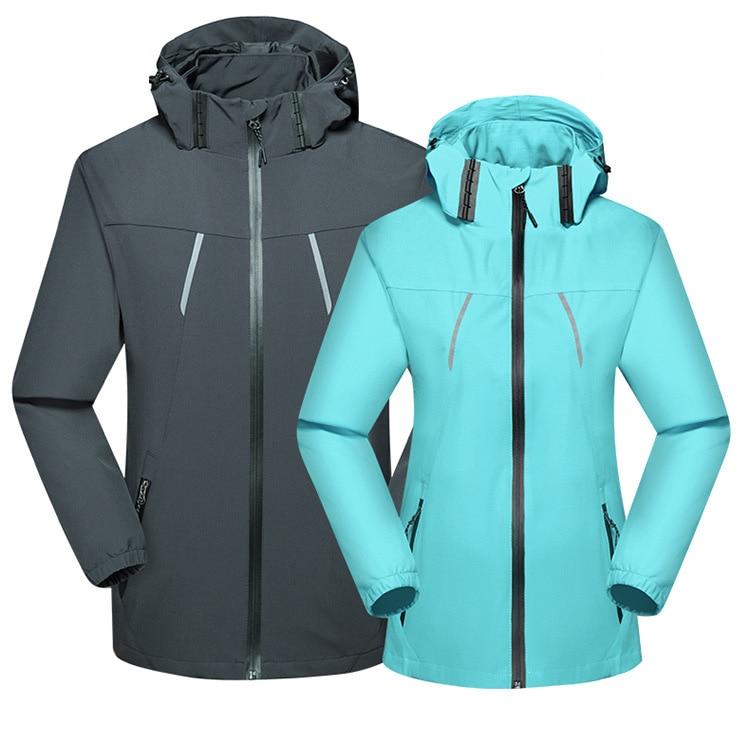 vento caminhadas jaqueta quatro estações montanhismo multi-função jaqueta