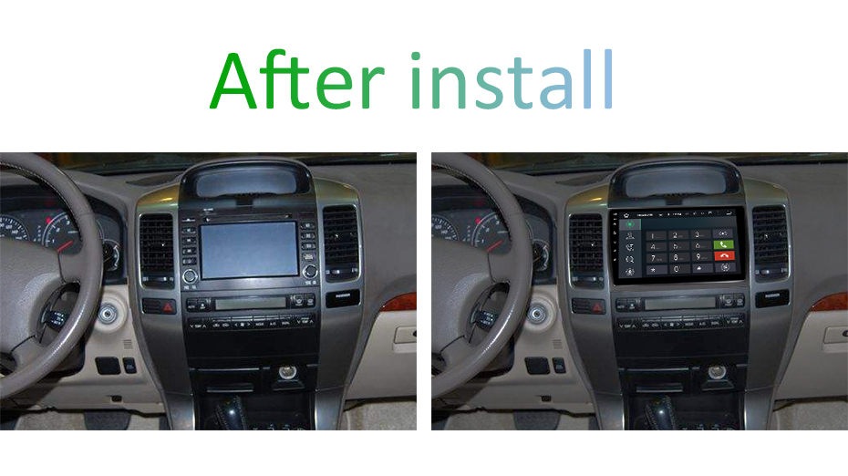 after-install