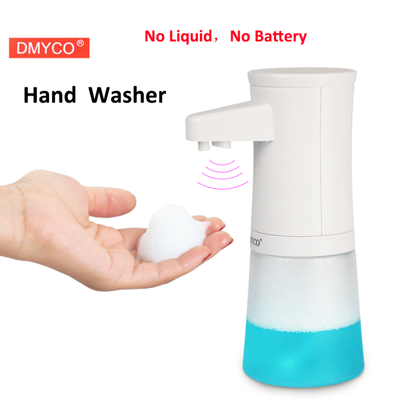 Friendly Novelty Nose Soap Dispenser Manual Liquid Soap Dispenser Simulated Nose Children Hand Wash Bottle Bathroom Accessories Big Clearance Sale Bathroom Fixtures
