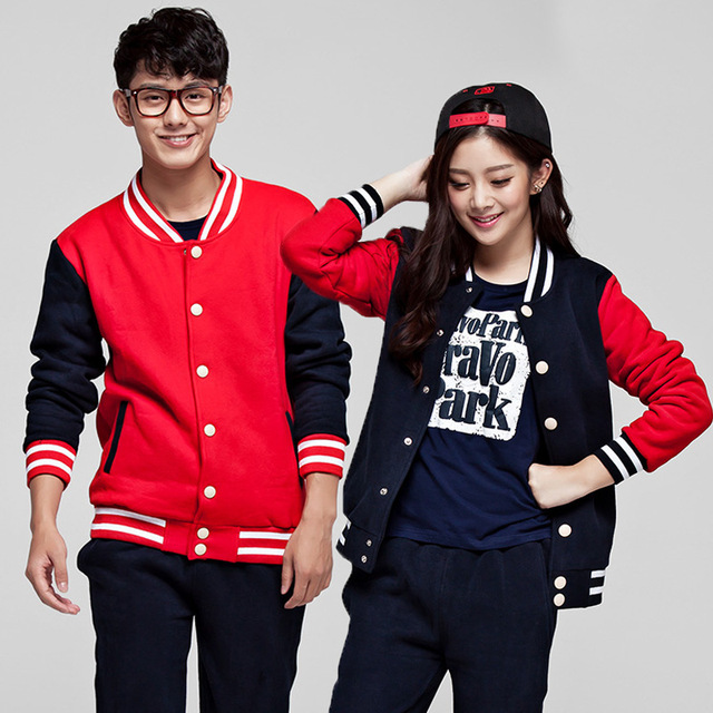 2017 moda de nueva marca mujer clothing neutral de pareja