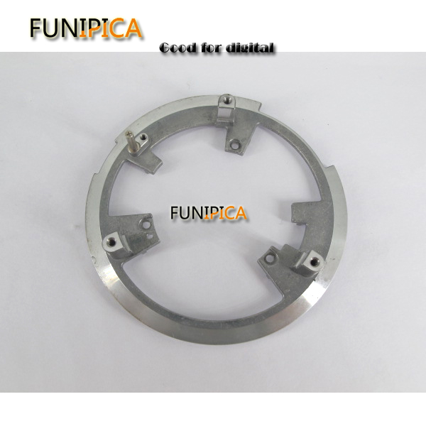 origina 18 70 ring FOR NIKON 18 70 lens ring Camera Accessories repair part Free Shipping