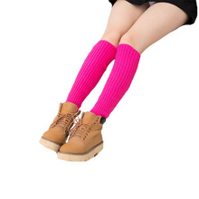 over knee high socks medias bodies woman sexy girl cosplay muslo Favourite Fashion