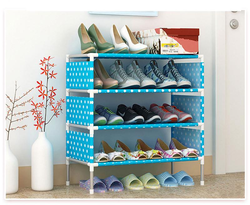 shoe racks (3)